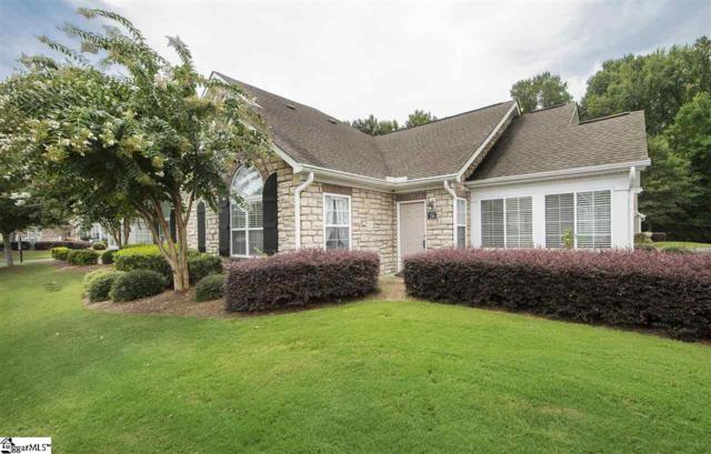 76 Fudora Circle, Simpsonville, SC 29681 (#1374383) :: Hamilton & Co. of Keller Williams Greenville Upstate