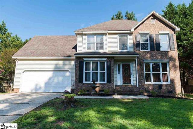 403 Junaluska Way, Greenville, SC 29609 (#1374389) :: Hamilton & Co. of Keller Williams Greenville Upstate