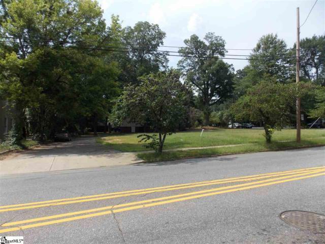 117 Butler Avenue, Greenville, SC 29601 (#1374411) :: Hamilton & Co. of Keller Williams Greenville Upstate