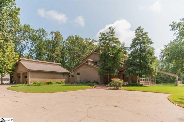 50 Carlsson Drive, Lyman, SC 29365 (#1374436) :: Connie Rice and Partners