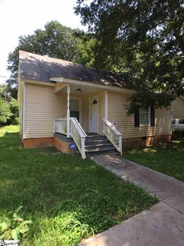 11 Gallon Street, Greenville, SC 29605 (#1374448) :: Hamilton & Co. of Keller Williams Greenville Upstate