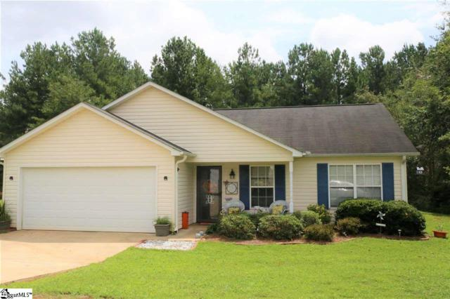 108 Clydesdale Court, Liberty, SC 29657 (#1374592) :: The Toates Team