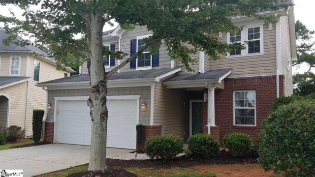 204 River Terrace Court, Piedmont, SC 29673 (#1374608) :: The Haro Group of Keller Williams