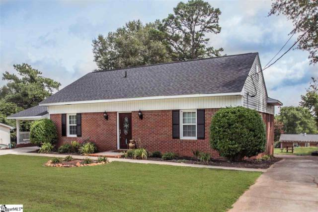 203 Sunset Drive, Easley, SC 29640 (#1374637) :: The Haro Group of Keller Williams