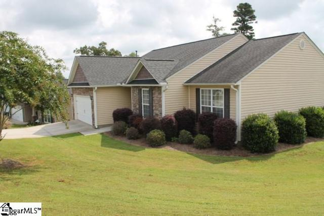104 Alberta Circle, Piedmont, SC 29673 (#1374672) :: The Toates Team