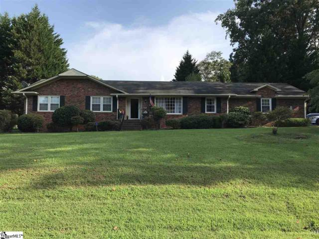 202 Haverhill Circle, Easley, SC 29642 (#1374702) :: The Toates Team
