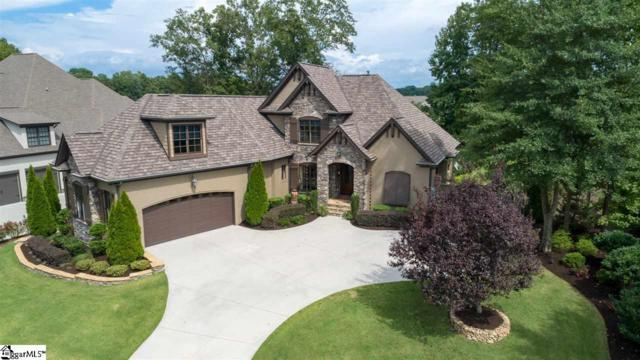 47 Rolleston Drive, Greenville, SC 29615 (#1374740) :: The Toates Team