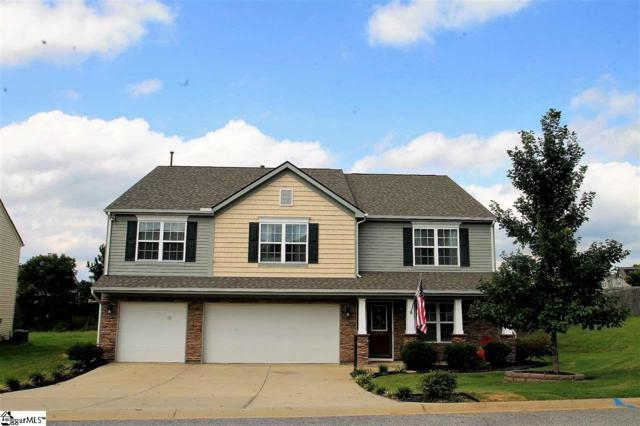 212 Harlequin Drive, Moore, SC 29369 (#1374751) :: The Toates Team