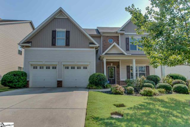 253 Meadow Blossom Way, Simpsonville, SC 29681 (#1374782) :: The Haro Group of Keller Williams
