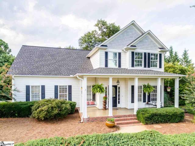 120 Leonora Drive, Moore, SC 29369 (#1374843) :: Hamilton & Co. of Keller Williams Greenville Upstate
