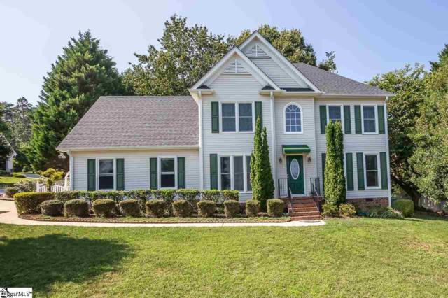 502 Cold Branch Way, Greenville, SC 29609 (#1374918) :: The Haro Group of Keller Williams