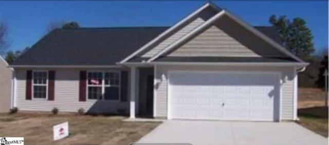 202 Essex Drive, Clinton, SC 29325 (#1375073) :: Coldwell Banker Caine