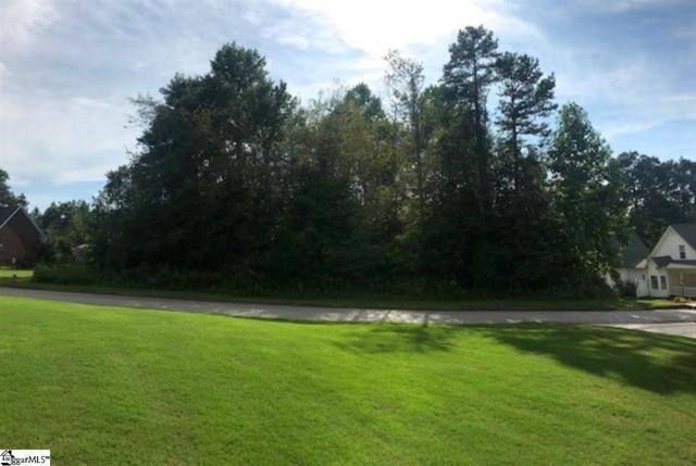 153 Golden Eagle Drive, Pickens, SC 29671 (#1375074) :: The Haro Group of Keller Williams
