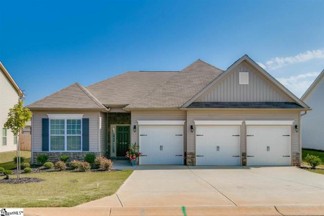 130 Daylily Lane, Easley, SC 29624 (#1375244) :: The Toates Team