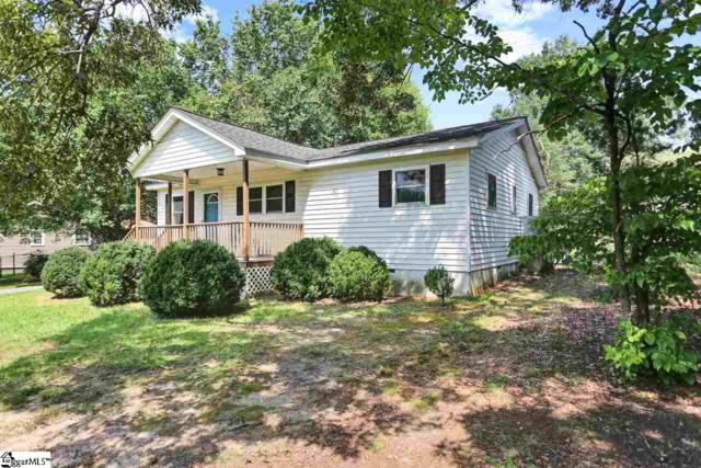22 Maywood Drive, Taylors, SC 29687 (#1375286) :: The Toates Team