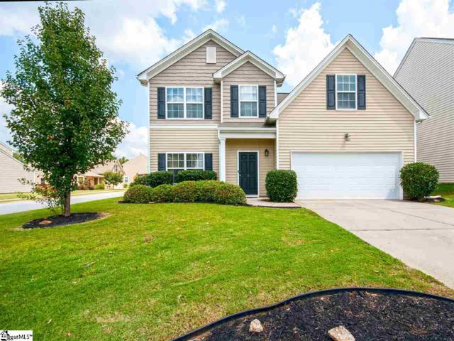 1 Medfield Court, Greenville, SC 29605 (#1375376) :: The Toates Team