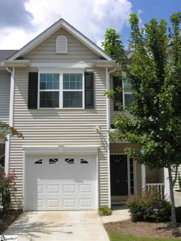 181 Shady Grove Drive, Simpsonville, SC 29681 (#1375433) :: The Haro Group of Keller Williams