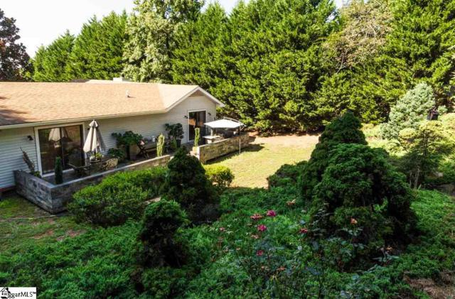 12 S Valley Lane, Greenville, SC 29611 (#1375449) :: The Toates Team