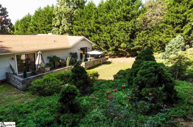 12 S Valley Lane, Greenville, SC 29611 (#1375449) :: The Haro Group of Keller Williams