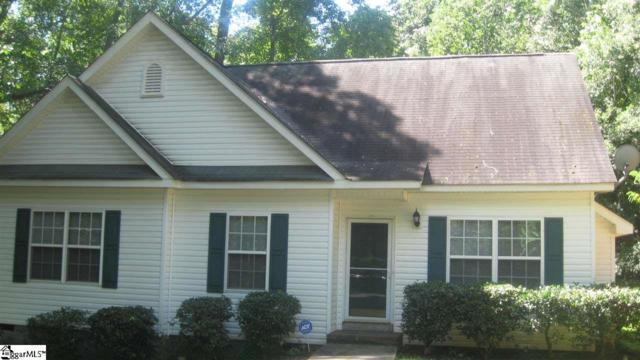 20 Robin Hood Road, Greenville, SC 29607 (#1375551) :: Hamilton & Co. of Keller Williams Greenville Upstate