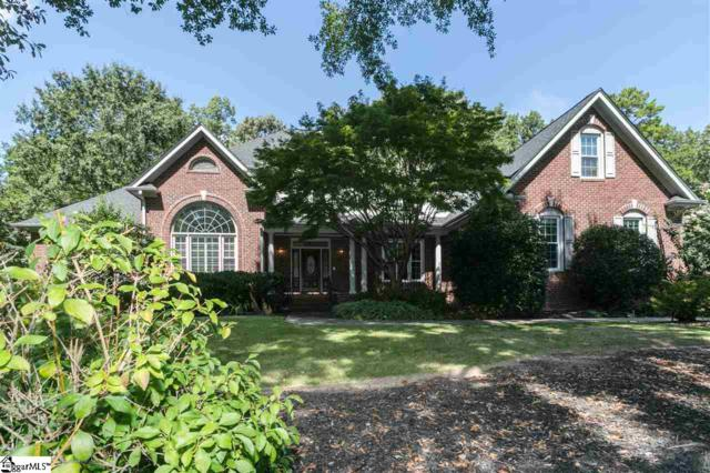 204 Hemingford Circle, Simpsonville, SC 29681 (#1375650) :: The Haro Group of Keller Williams