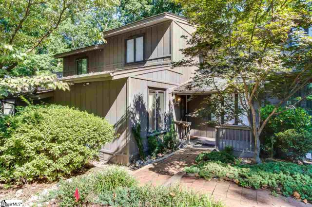 184 Inglewood Way, Greenville, SC 29615 (#1375693) :: The Toates Team