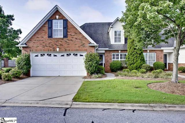 702 Chandon Court, Greenville, SC 29615 (#1375721) :: The Toates Team