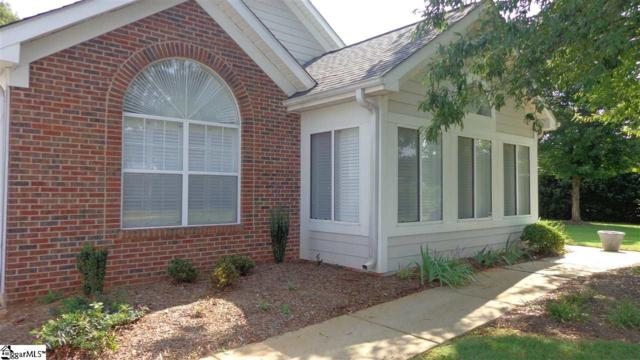 701 Heritage Club Drive, Greenville, SC 29615 (#1375740) :: The Haro Group of Keller Williams