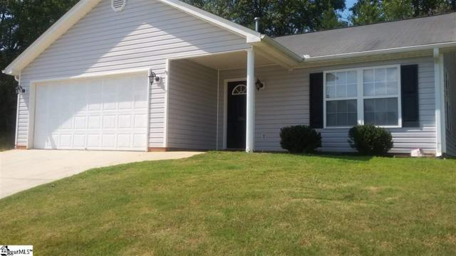 106 Felix Court, Easley, SC 29640 (#1375820) :: The Toates Team