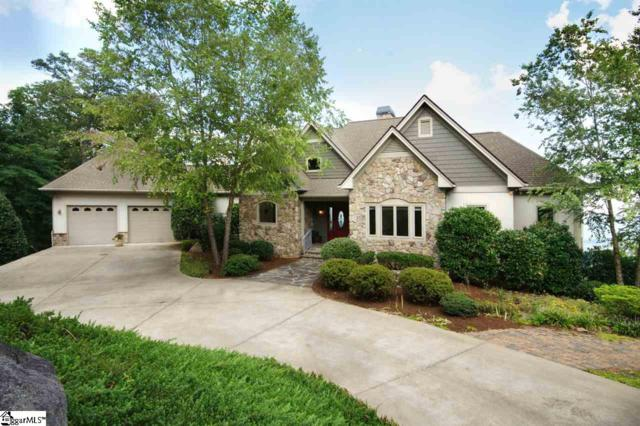 15 Lobelia Way, Landrum, SC 29356 (#1375859) :: The Haro Group of Keller Williams