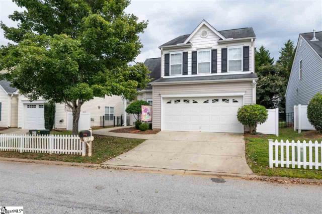 128 Pin Oak Court, Easley, SC 29642 (#1376009) :: The Haro Group of Keller Williams