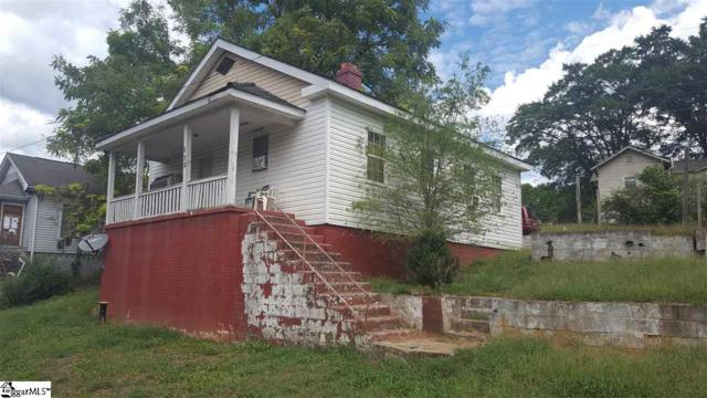 104 Dunklin Street, Easley, SC 29640 (#1376063) :: The Toates Team