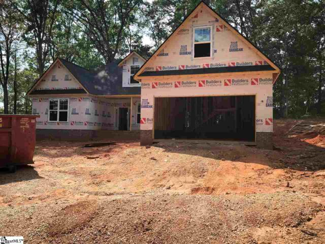 145 Robertson Circle, Travelers Rest, SC 29690 (#1376107) :: The Toates Team