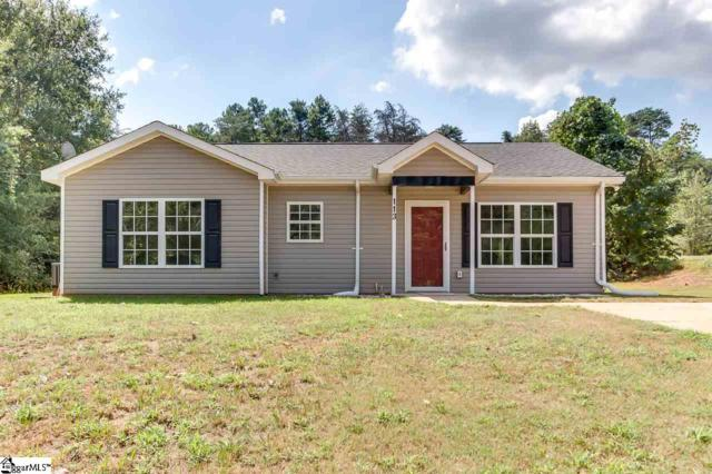 113 Harvard Drive, Greenville, SC 29605 (#1376136) :: Coldwell Banker Caine