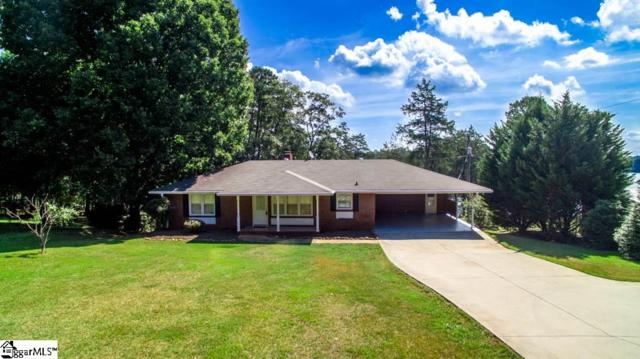 5021 Hermitage Drive, Anderson, SC 29625 (#1376157) :: The Toates Team