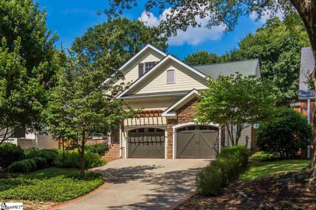 13 Ottaway Drive, Greenville, SC 29605 (#1376183) :: The Toates Team