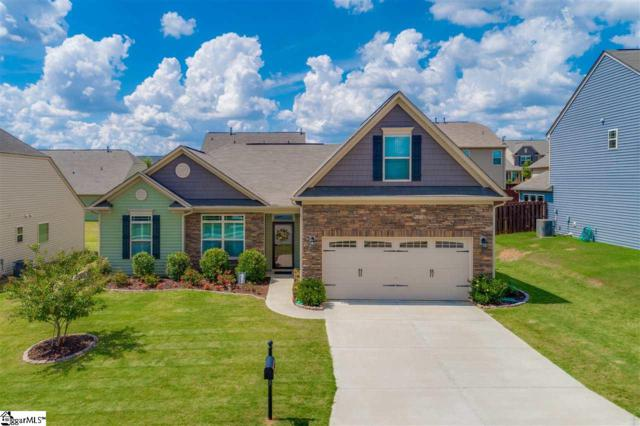 308 William Seth Court, Simpsonville, SC 29681 (#1376213) :: The Toates Team