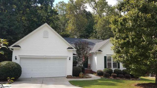 418 Belgray Court, Taylors, SC 29687 (#1376276) :: The Toates Team