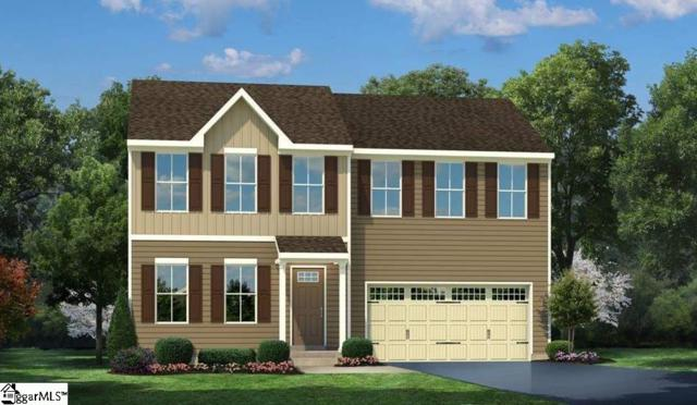 705 Sipsy Court, Lyman, SC 29365 (#1376331) :: The Toates Team