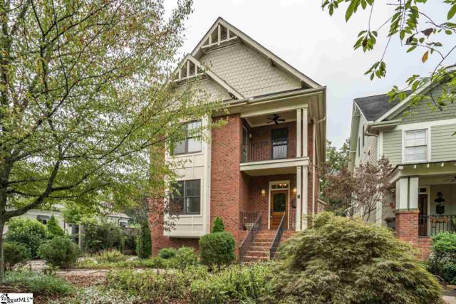 5 W Prentiss Avenue, Greenville, SC 29605 (#1376395) :: The Toates Team