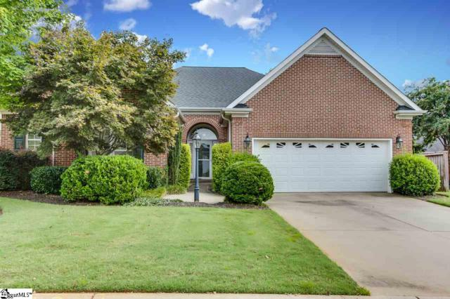 3 Fenland Drive, Greenville, SC 29615 (#1376510) :: The Toates Team