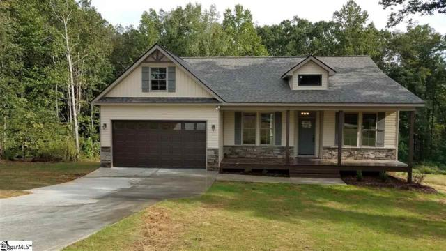 69 Lyle Drive, Taylors, SC 29687 (#1376601) :: The Toates Team