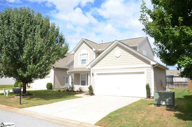 3 Somerville Court, Greenville, SC 29605 (#1376653) :: Coldwell Banker Caine