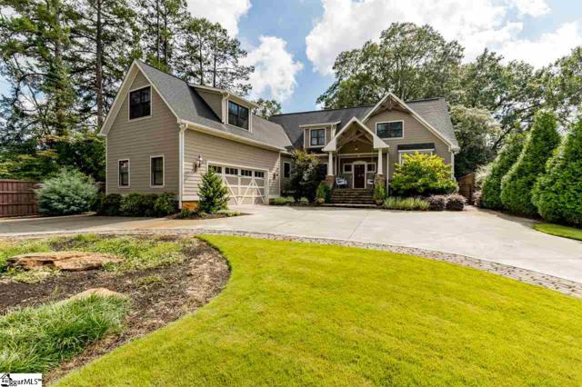 53 Partridge Lane, Greenville, SC 29601 (#1376682) :: The Toates Team