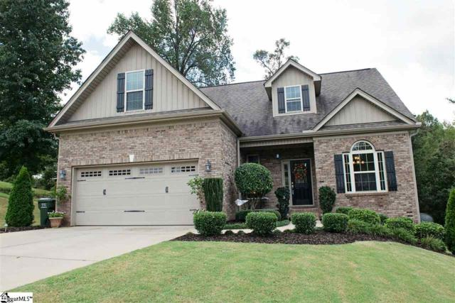 217 Larch Court, Taylors, SC 29687 (#1376684) :: The Toates Team