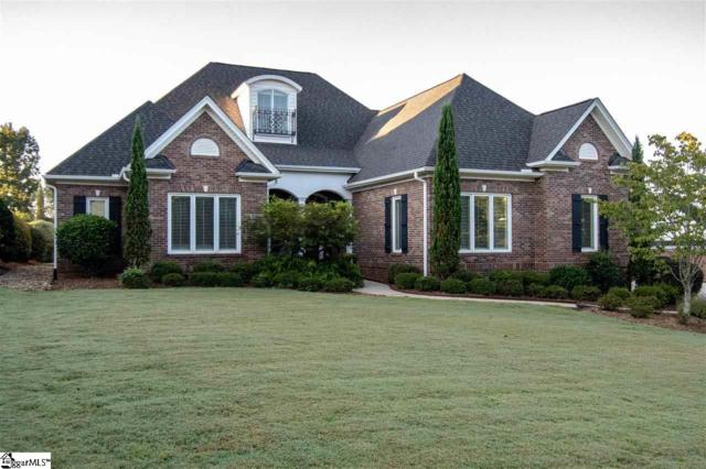515 Cypress Links Way, Taylors, SC 29687 (#1376706) :: The Toates Team