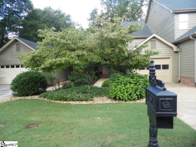 303 Hunters Circle, Greenville, SC 29617 (#1376753) :: The Toates Team