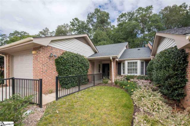 139 Hummingbird Ridge, Greenville, SC 29605 (#1376857) :: The Haro Group of Keller Williams