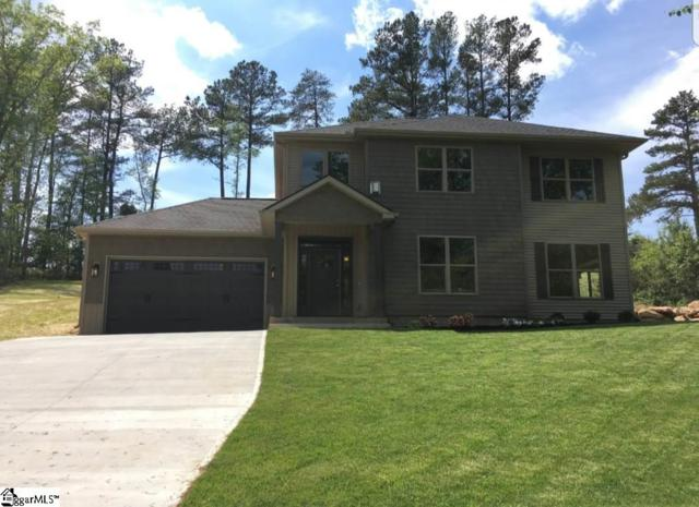 212 212 Crimson Glory Way, Travelers Rest, SC 29690 (#1376921) :: The Toates Team