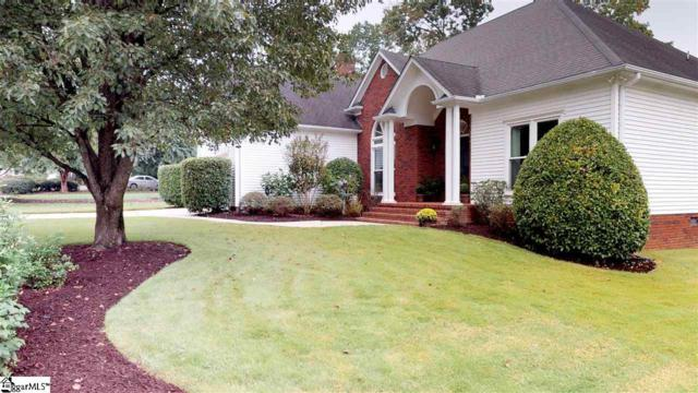208 Hypericum Lane, Greenville, SC 29615 (#1376922) :: The Toates Team
